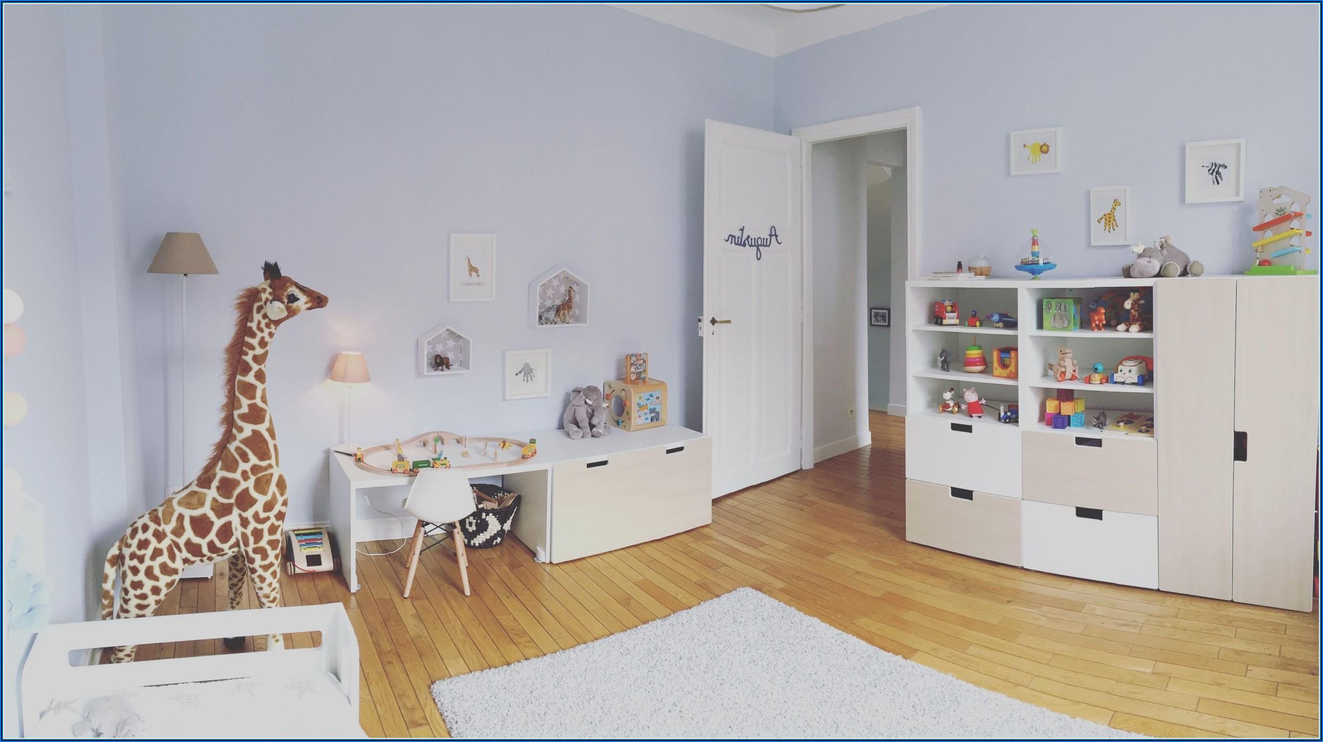 Ikea Babyzimmer Planer