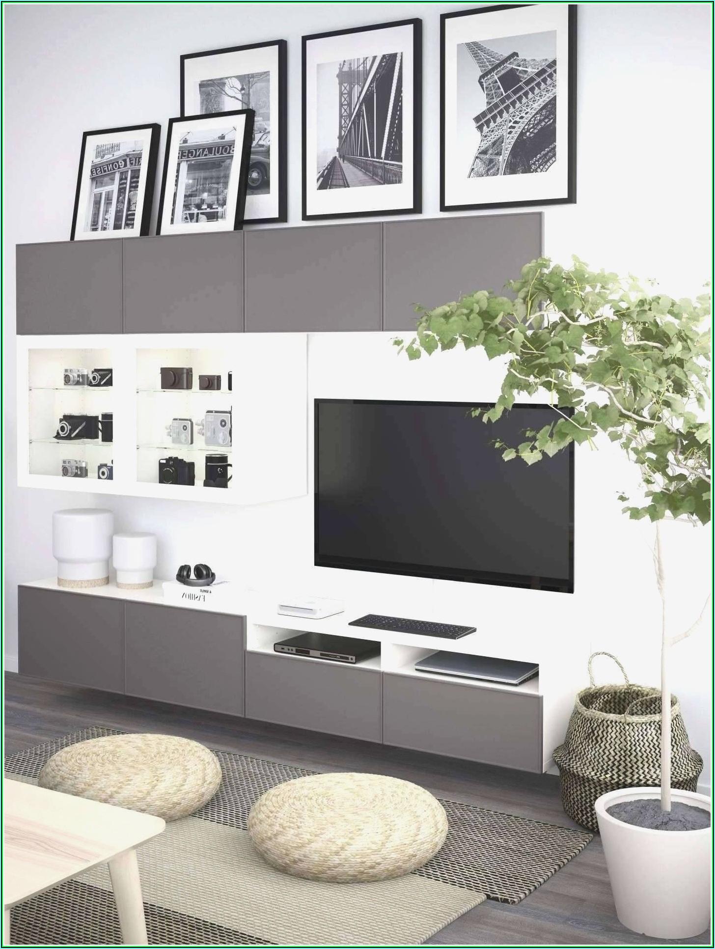 Ikea Deko Wohnzimmer