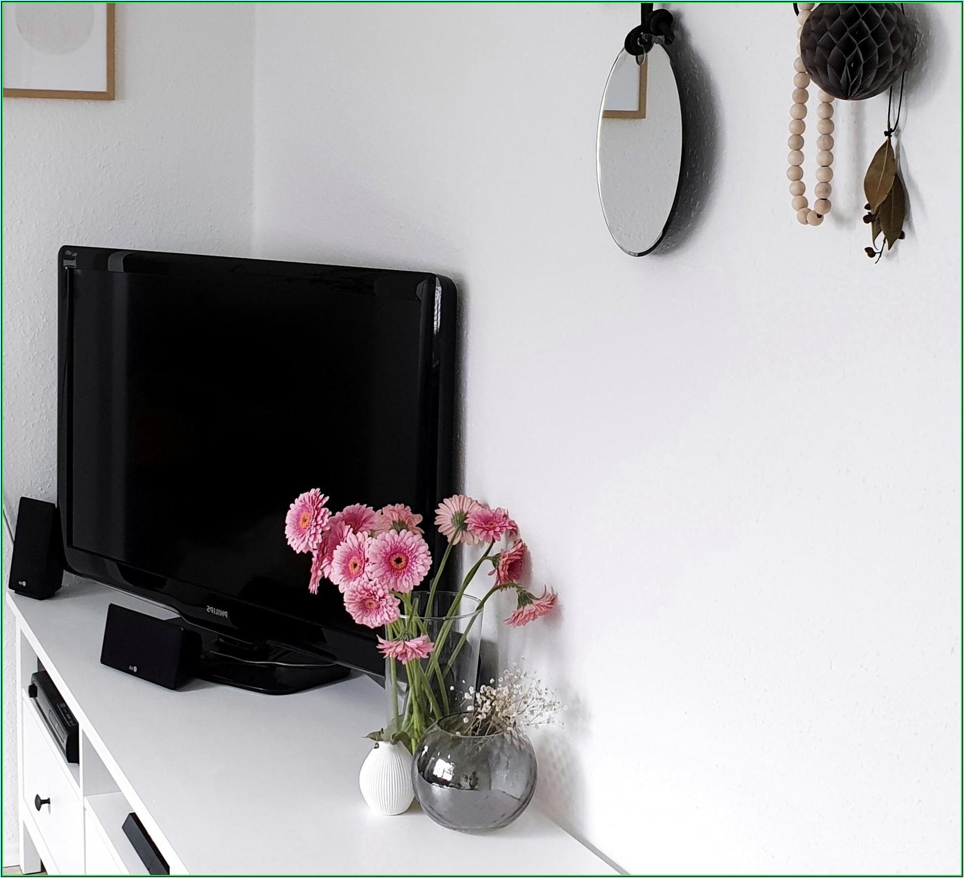Ikea Dekoration Wohnzimmer