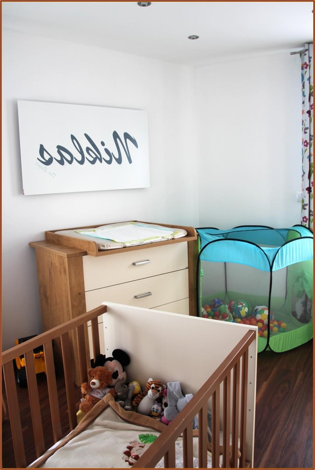 Infrarotheizung Für Kinderzimmer Geeignet