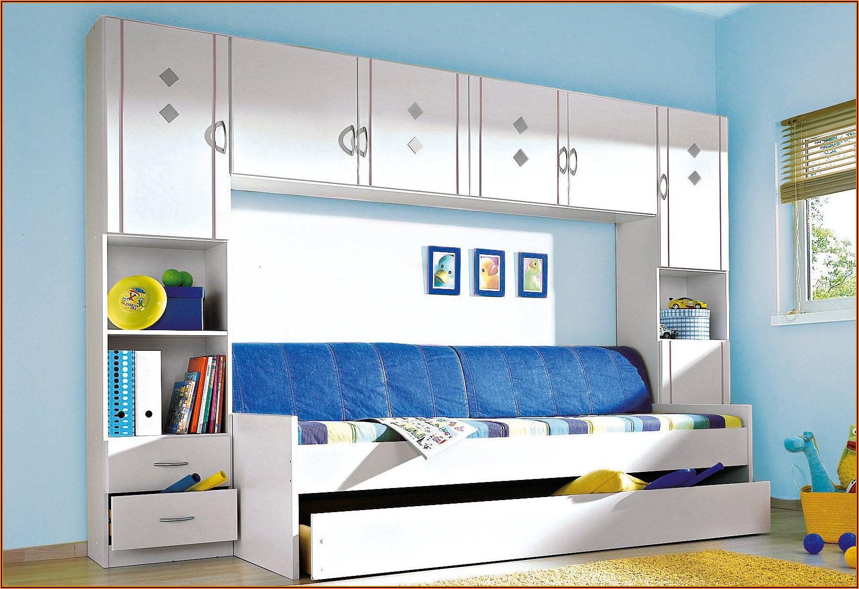 Jugendzimmer Komplett Billig Kaufen