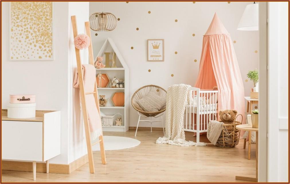 Kein Platz Für Eigenes Kinderzimmer