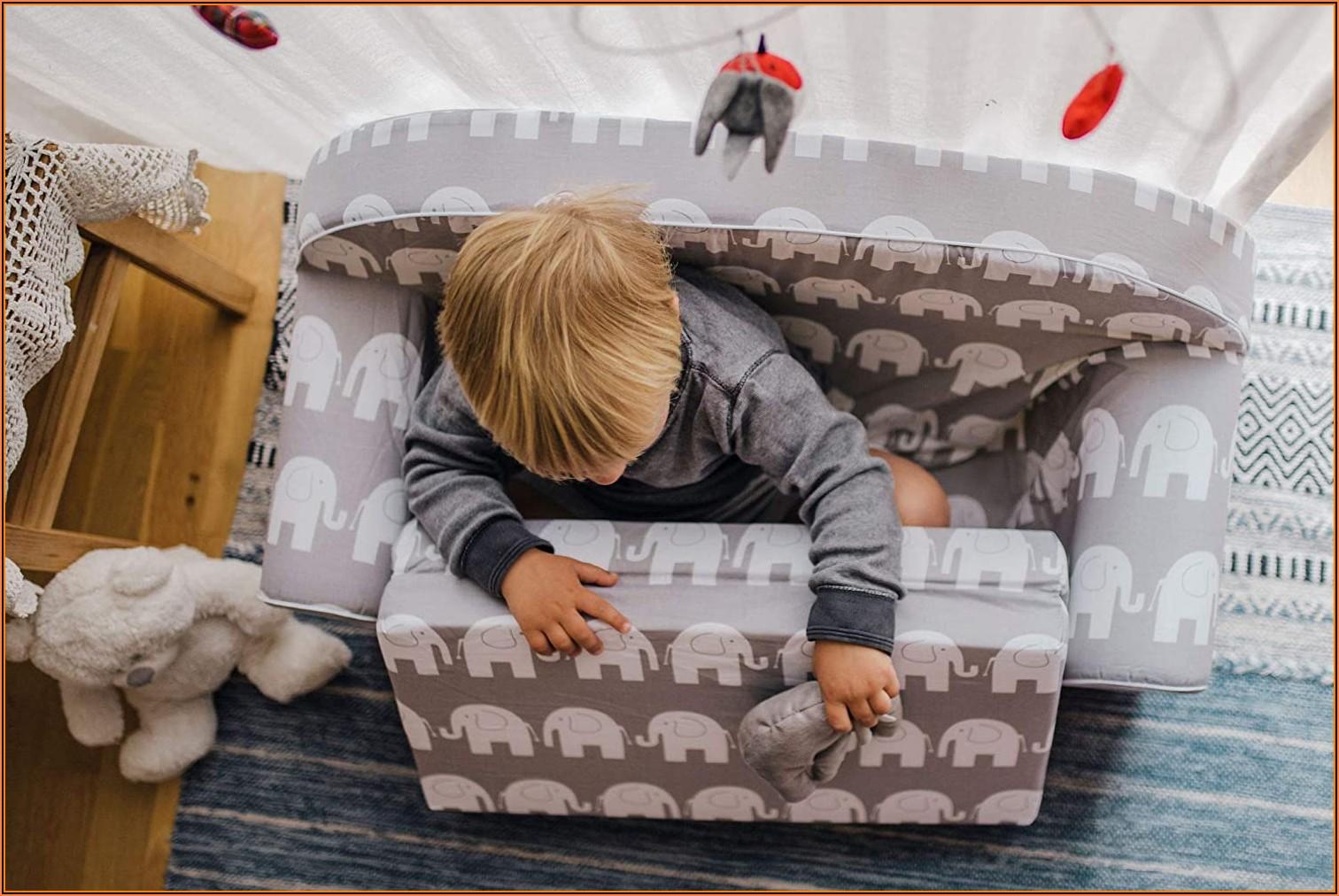 Kinderzimmer 9 Jährige