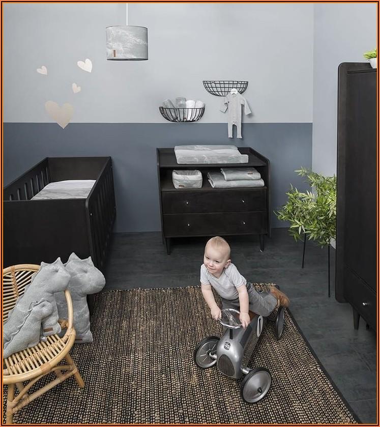 Kinderzimmer Baby Und Kleinkind