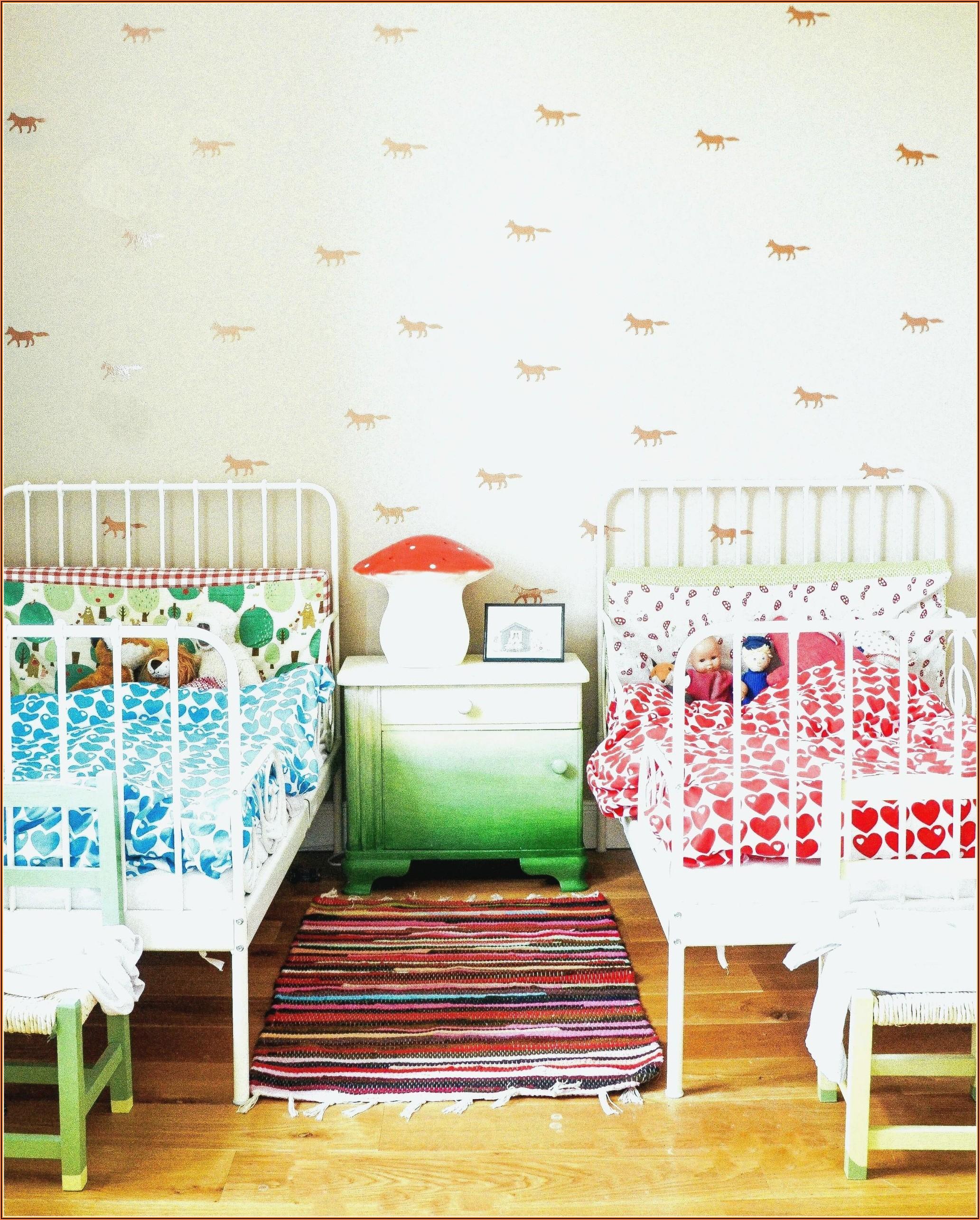 Kinderzimmer Deko Mädchen 10 Jahre