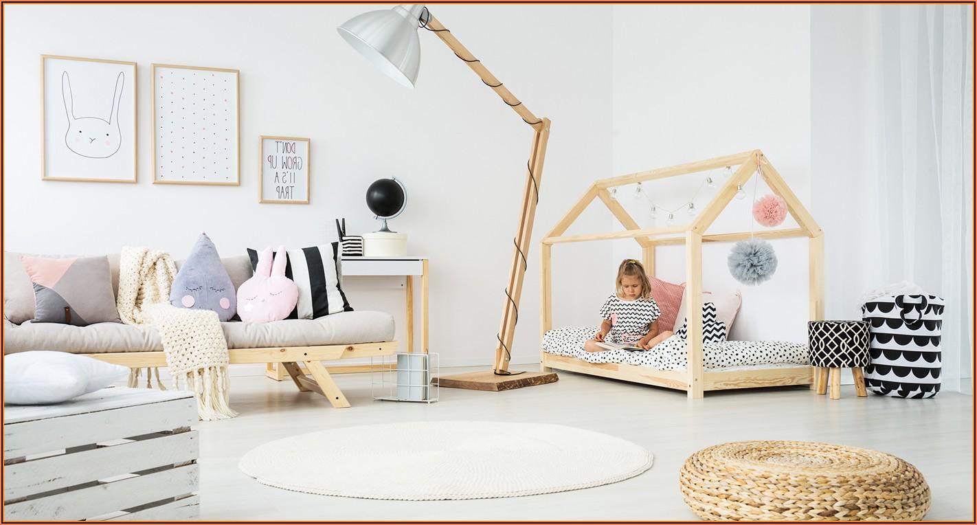 Kinderzimmer Einrichten Baby Ideen