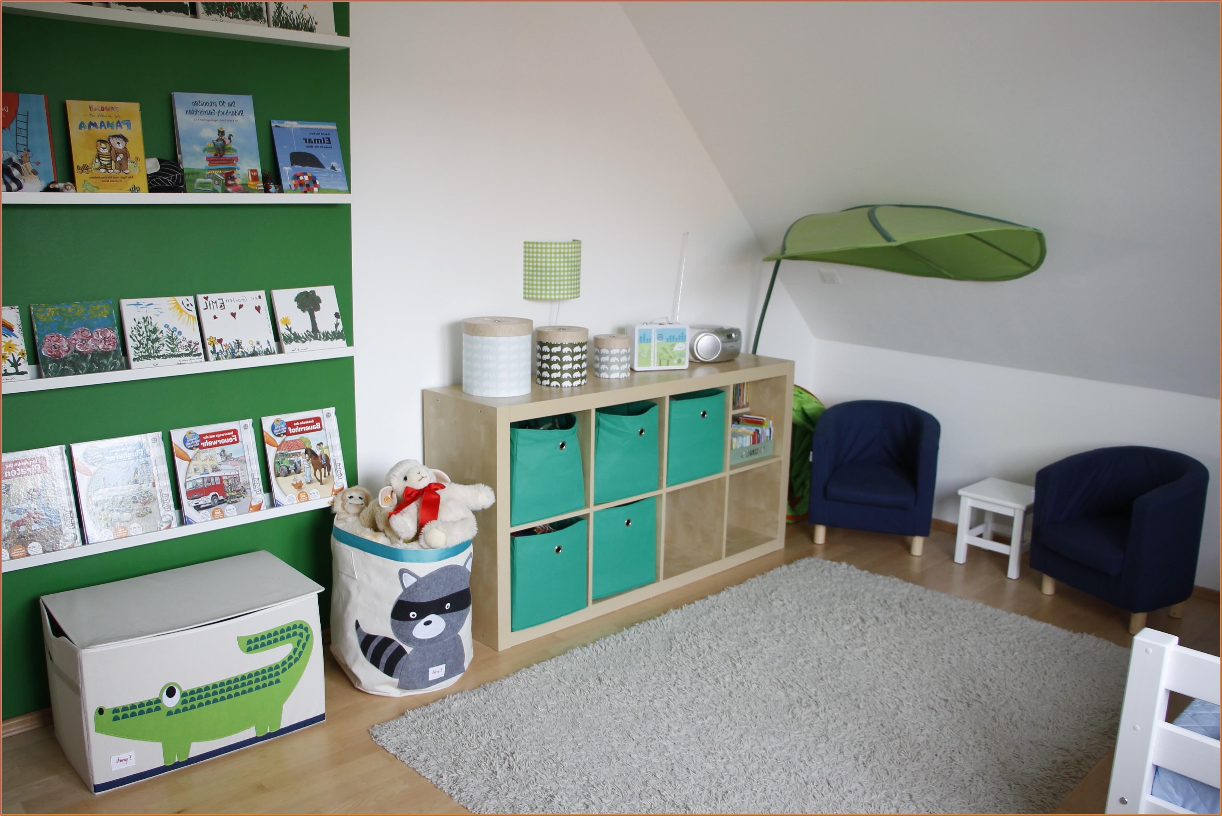 Kinderzimmer Einrichten Junge 10 Jahre