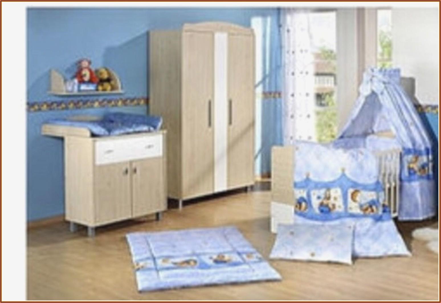 Kinderzimmer Emily Toys R Us