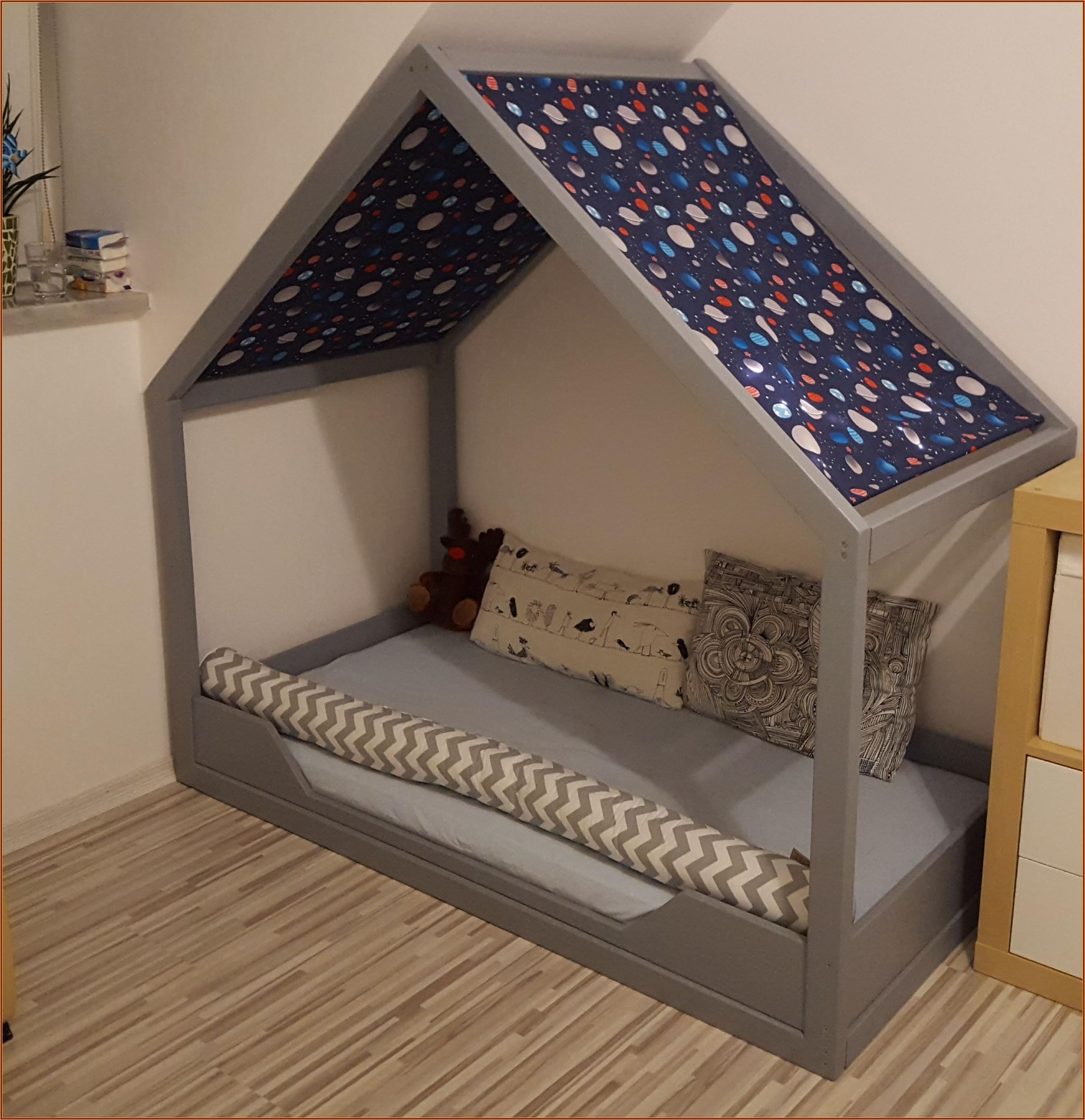 Kinderzimmer Für 1 Jährigen Jungen
