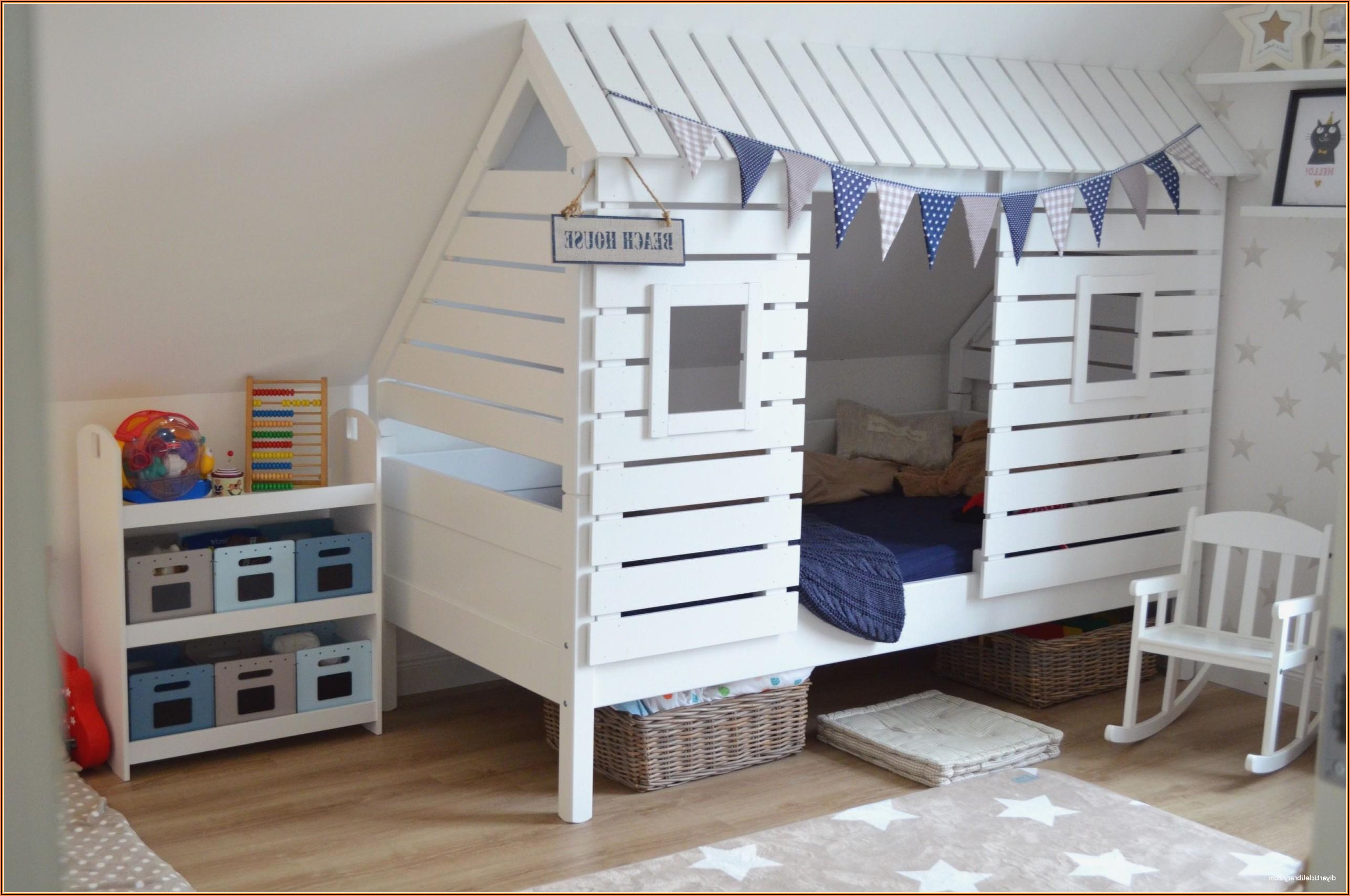 Kinderzimmer Gestalten 2 Jährige