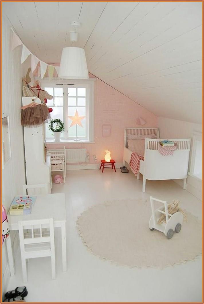 Kinderzimmer Gestalten Junge 3 Jahre