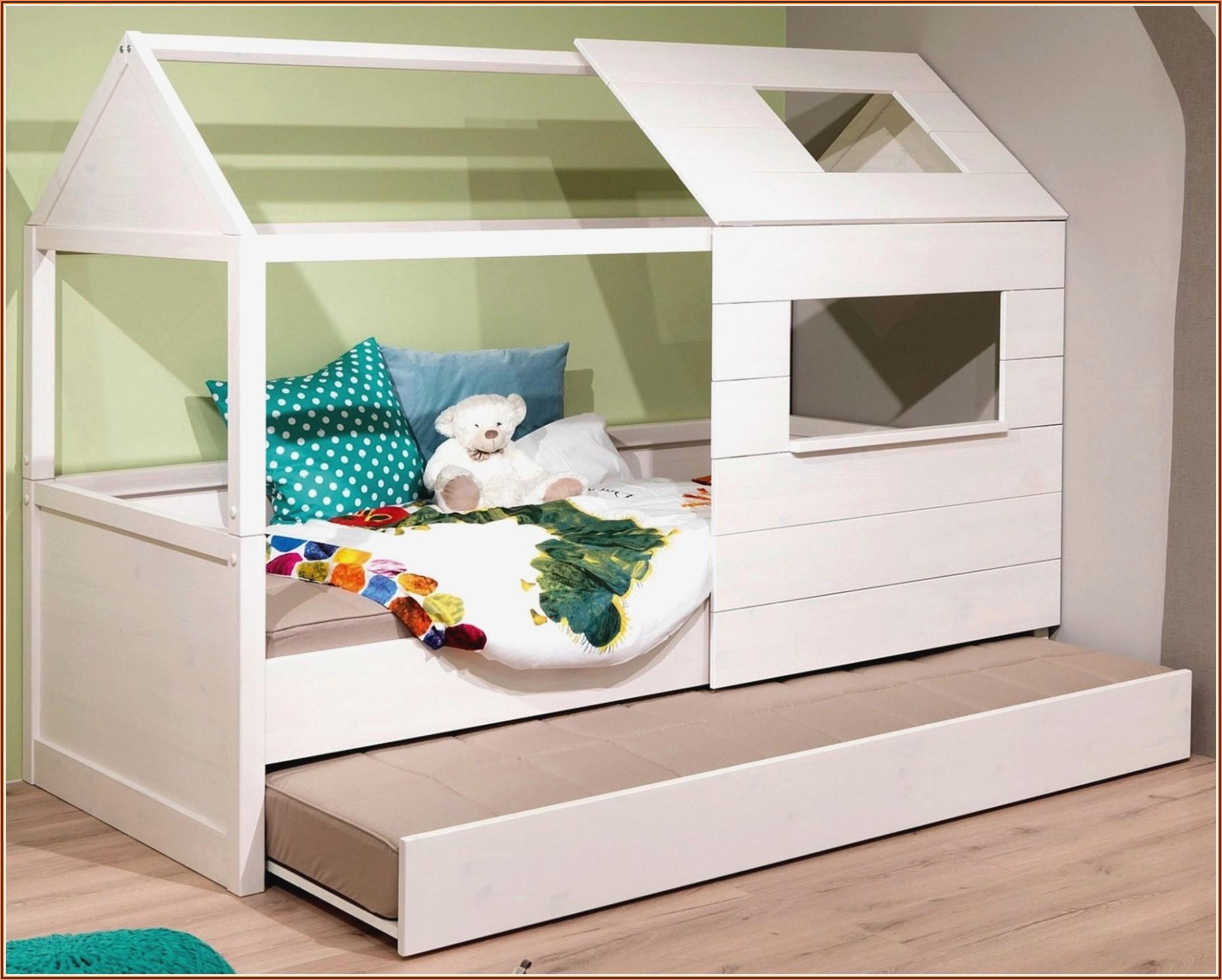 Kinderzimmer Komplett Ab 4 Jahren