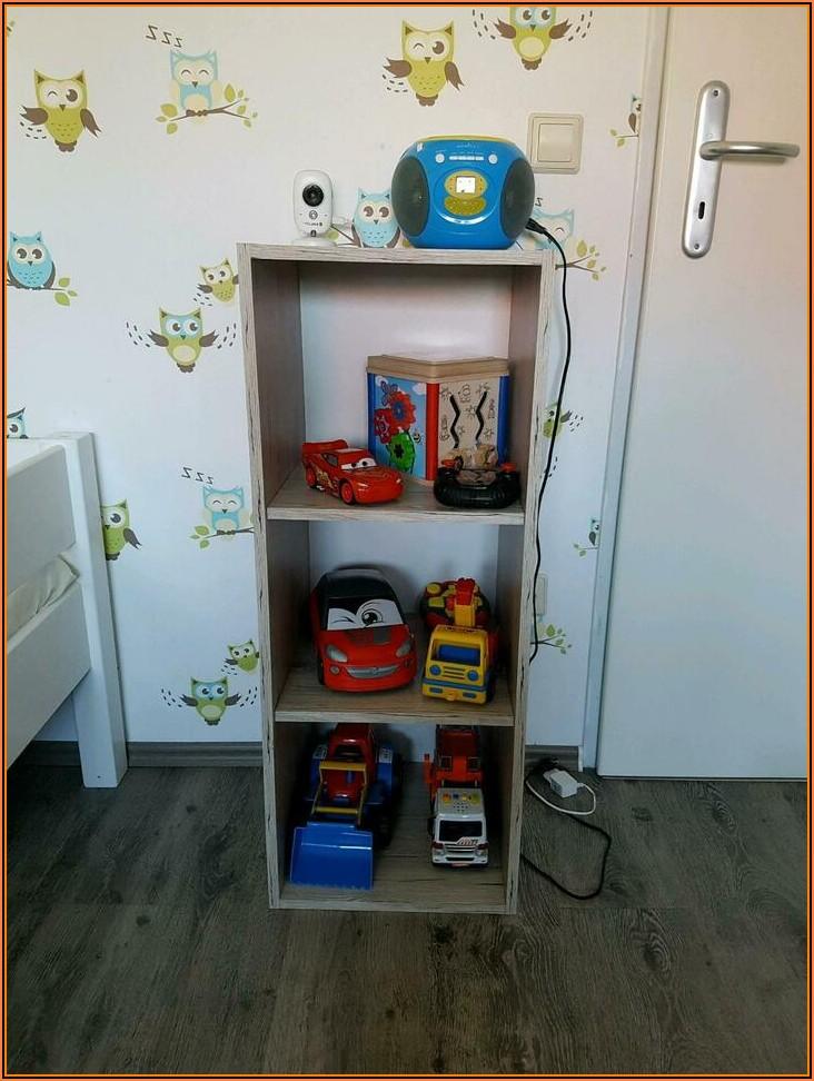 Kinderzimmer Linda Baby One