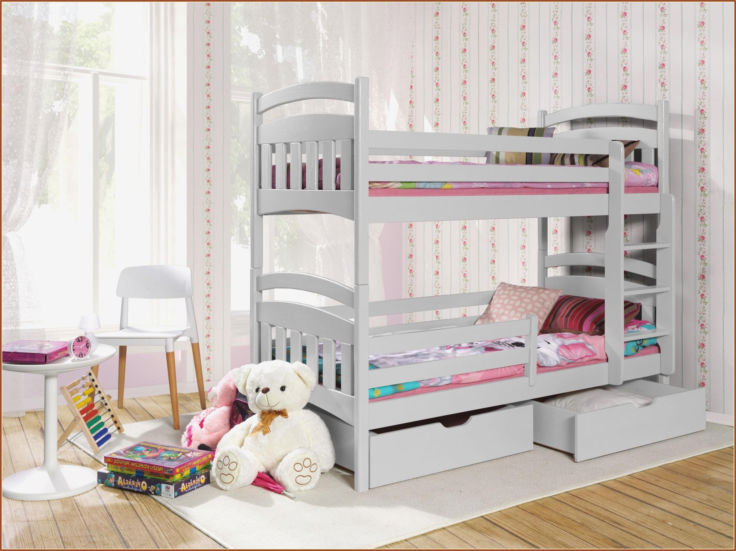 Kinderzimmer Matratze Am Boden
