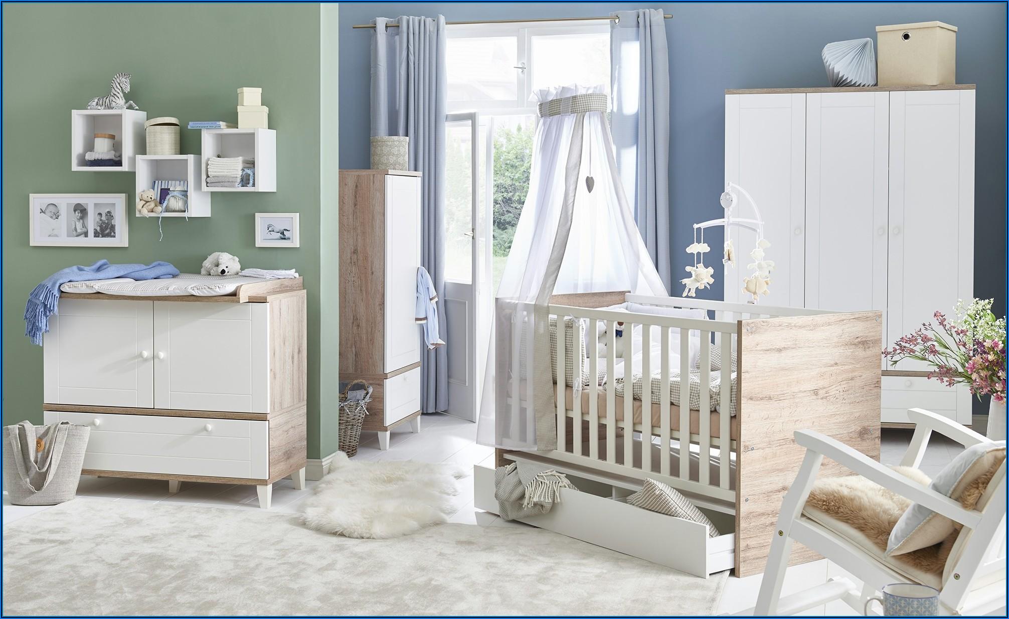 Kinderzimmer Schrank Höffner