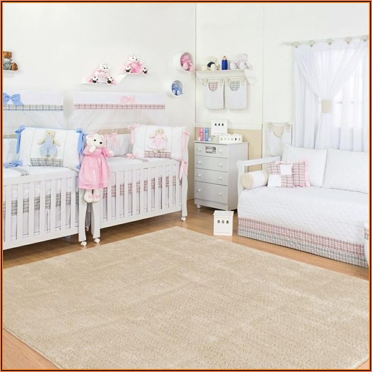 Kinderzimmer Zwillinge Einrichten