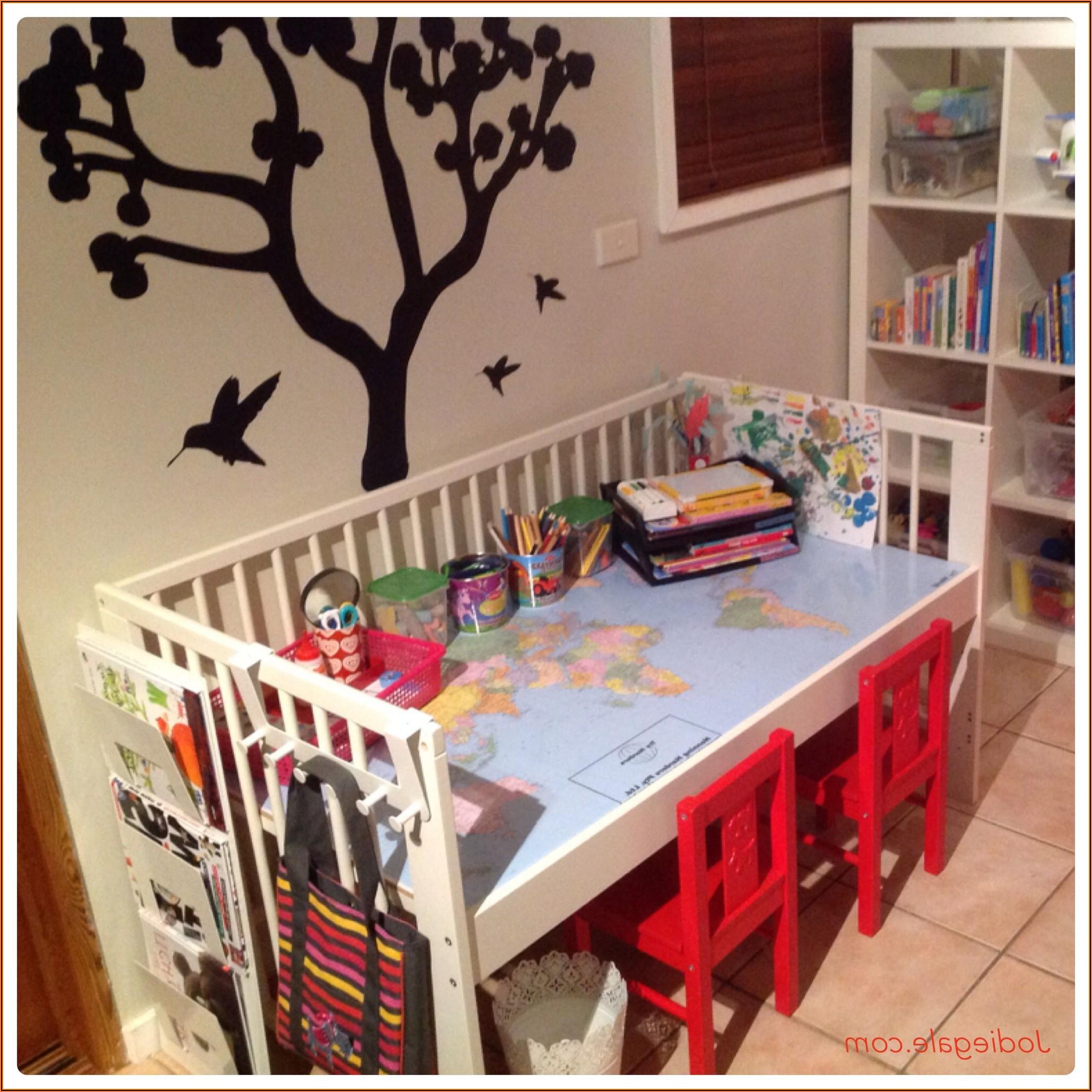 Kinderzimmer+höhle Selber Bauen