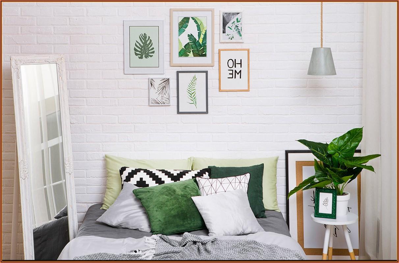 Kleine Bilder Für Schlafzimmer