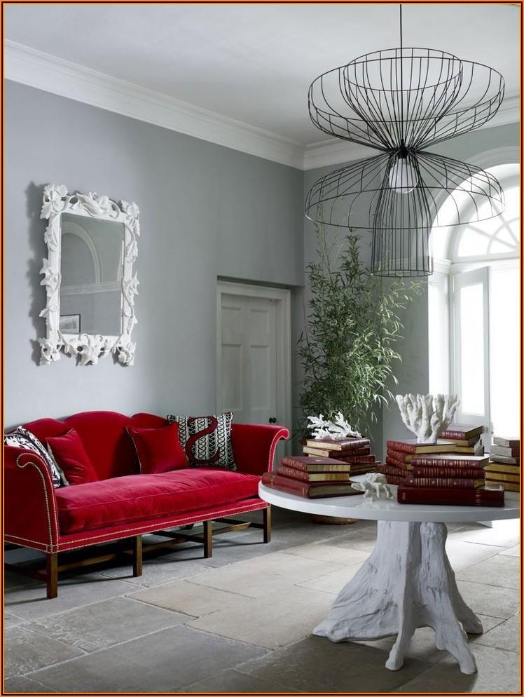 Kupfer Deko Wohnzimmer