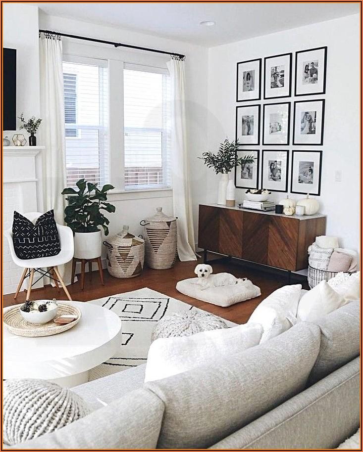Pinterest Wohnzimmer Dekoration