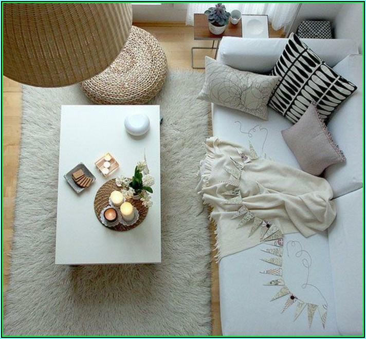 Schöne Deko Fürs Wohnzimmer