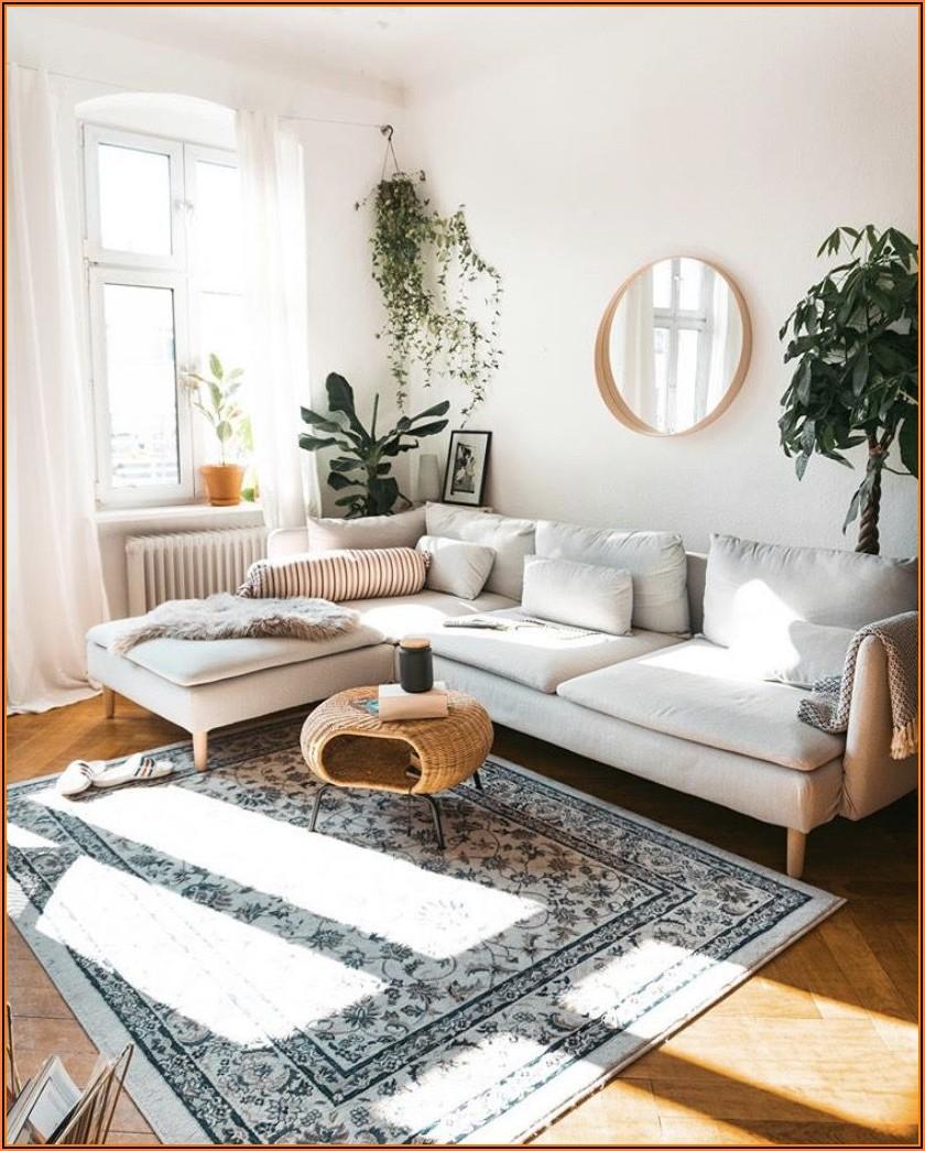 Schöne Dekoration Für Wohnzimmer