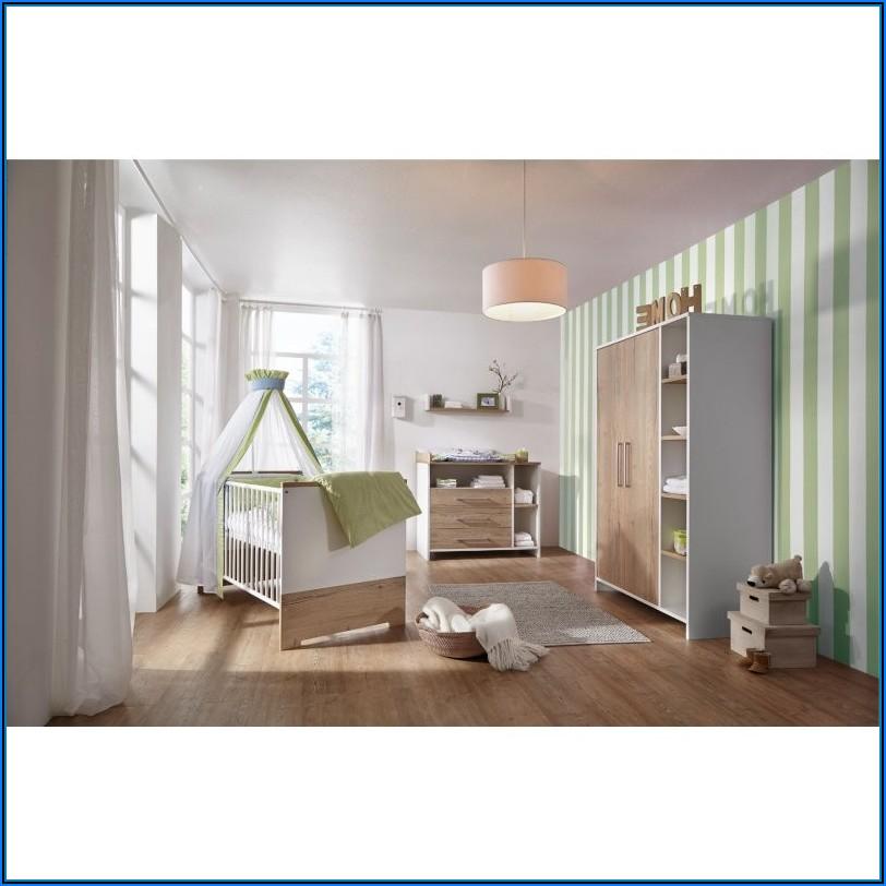 Schardt Kinderzimmer Eco