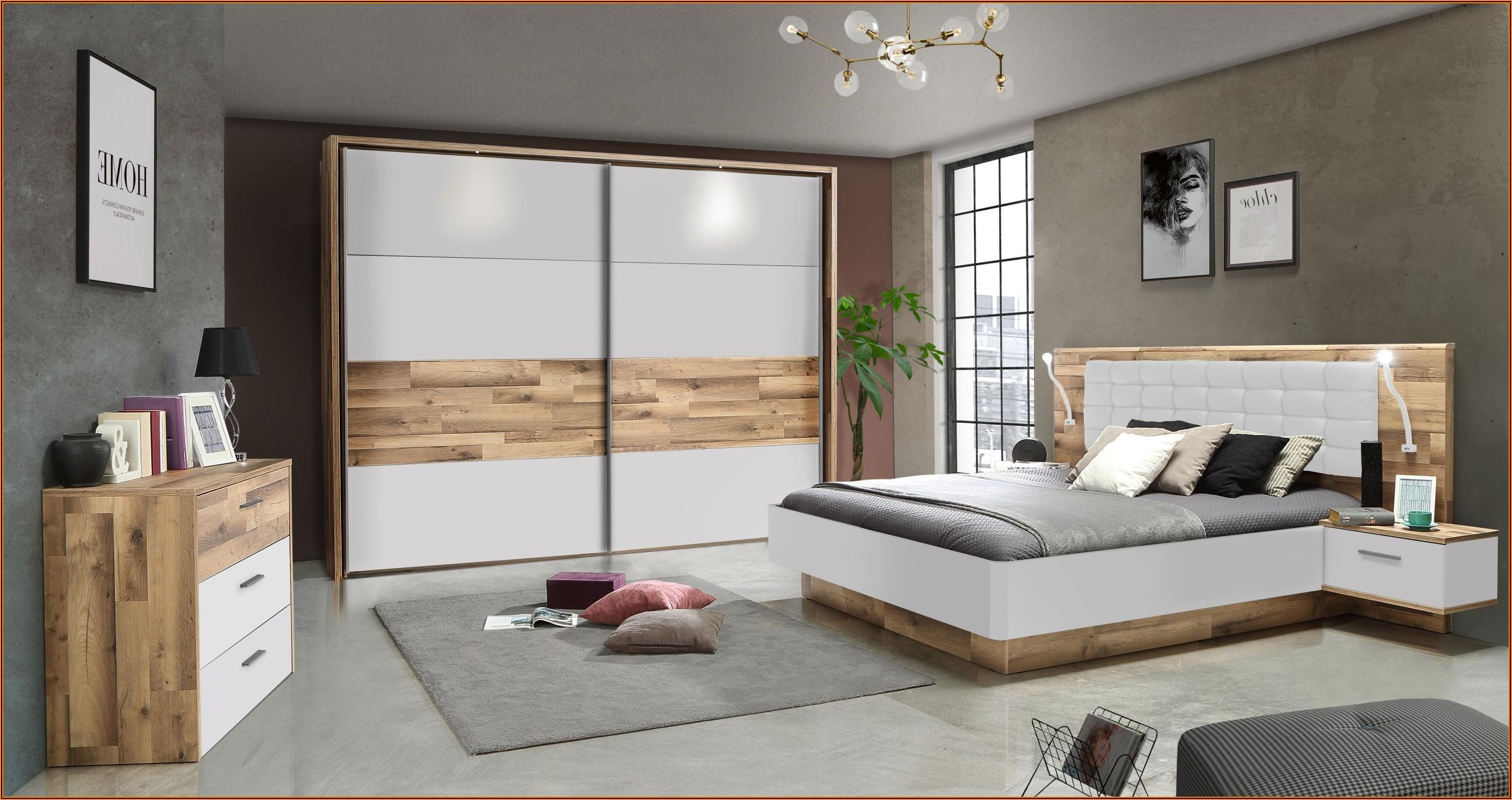 Schlafzimmer Bilder Modern