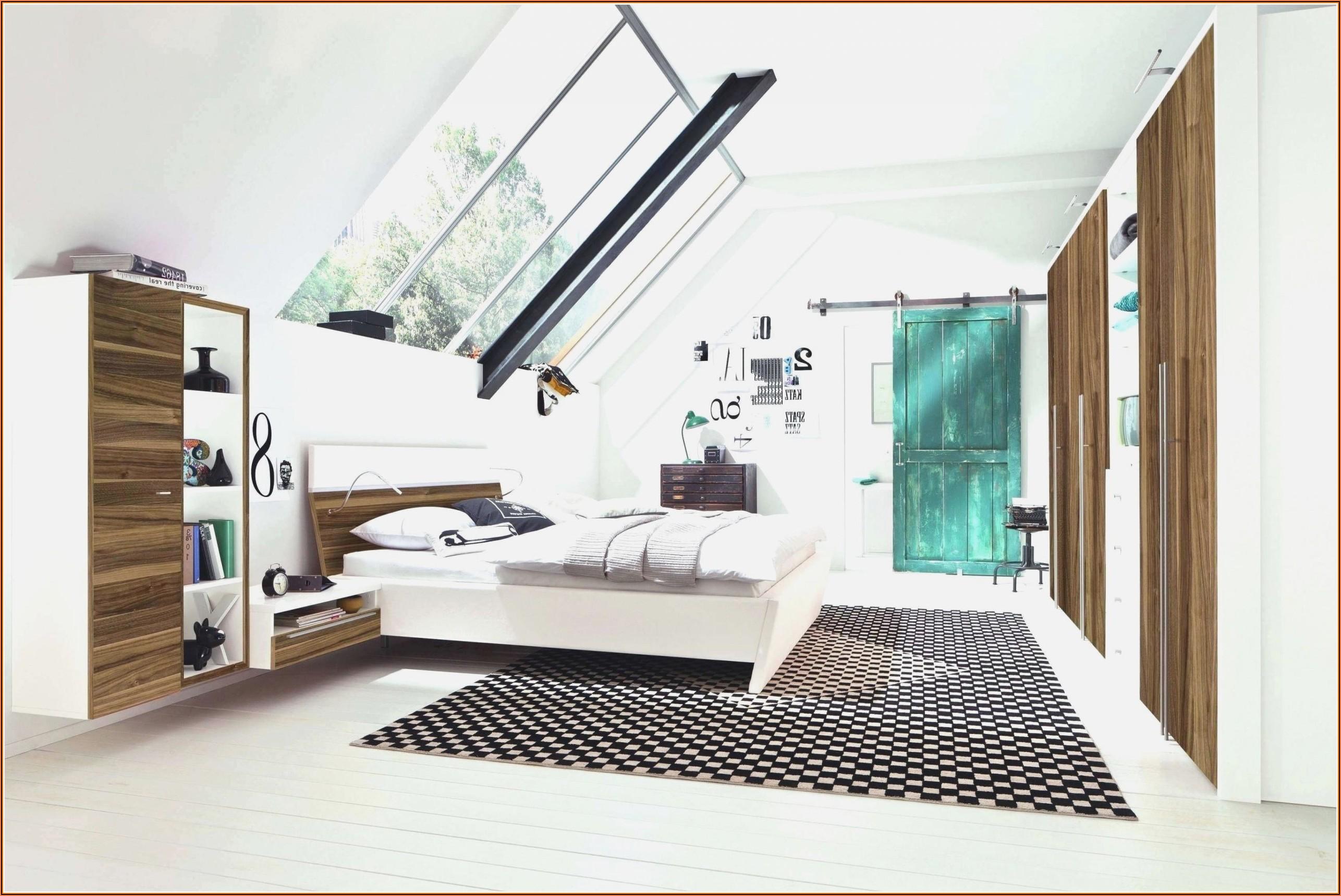 Schlafzimmer Grau Bilder