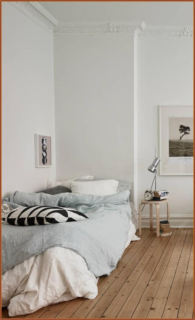 Schlafzimmer Lampen Bilder