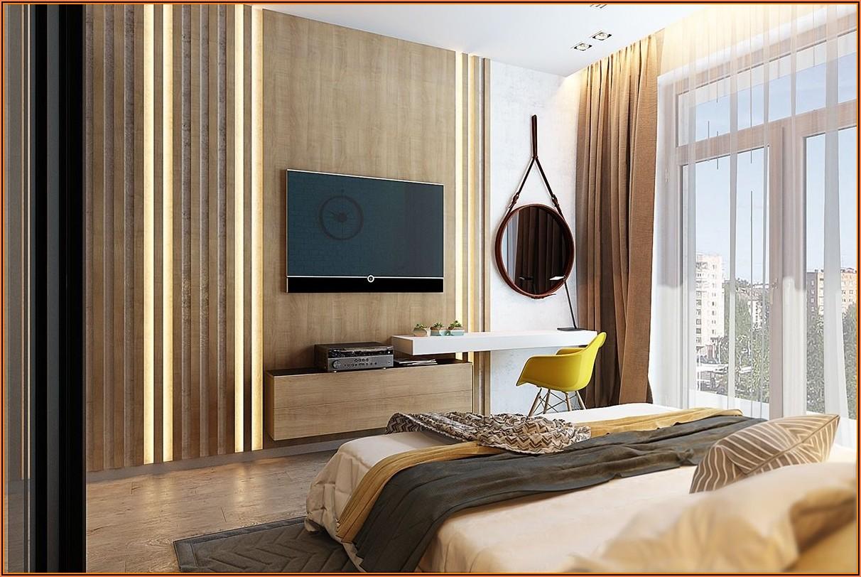 Schlafzimmer Mit Bildern