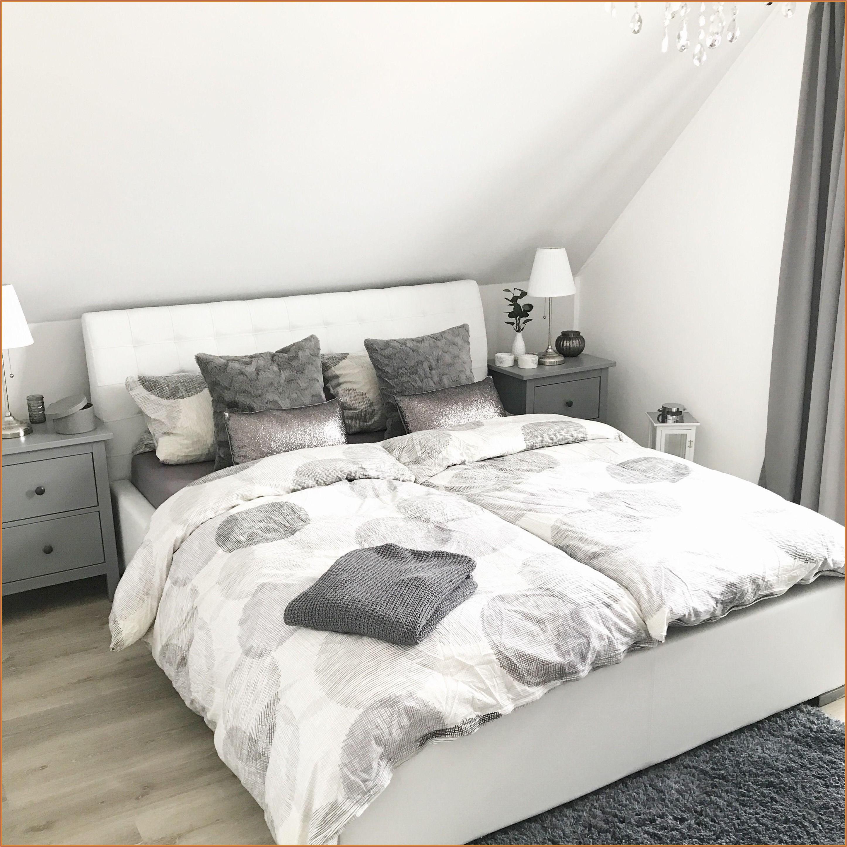Schlafzimmer Mit Dachschräge Bilder