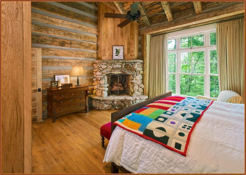Schlafzimmer Rustikal Bilder
