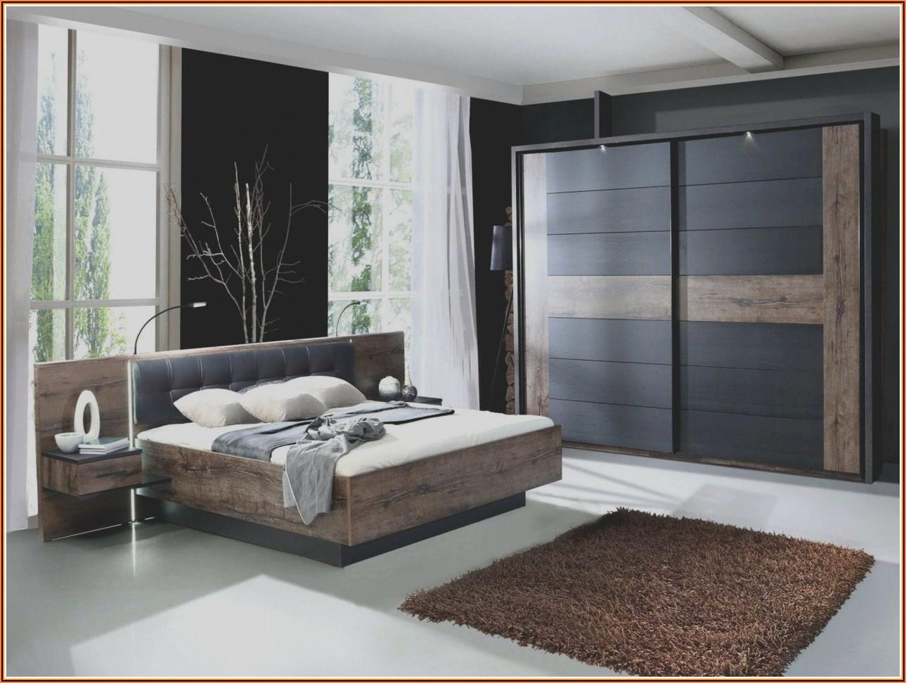 Schlafzimmer Schränke Bilder