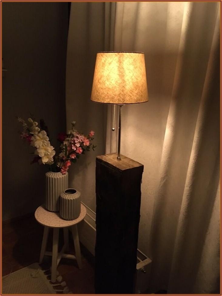 Stehlampe Deko Wohnzimmer