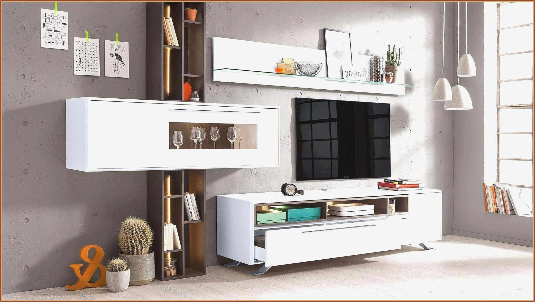 Stilvolle Deko Wohnzimmer