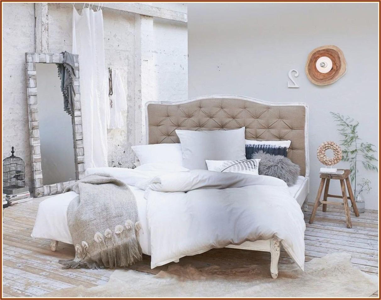 Weisse Schlafzimmer Bilder