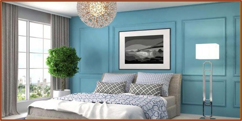 Welche Bilder Passen Ins Schlafzimmer