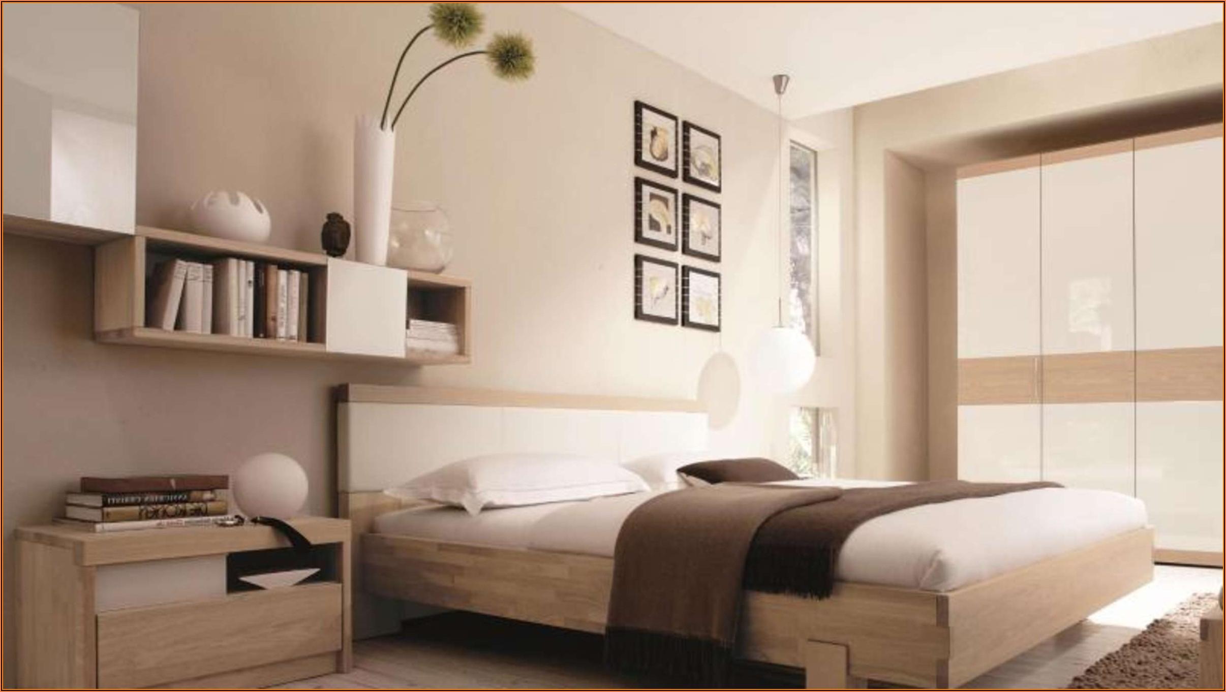 Welches Bild Fürs Schlafzimmer