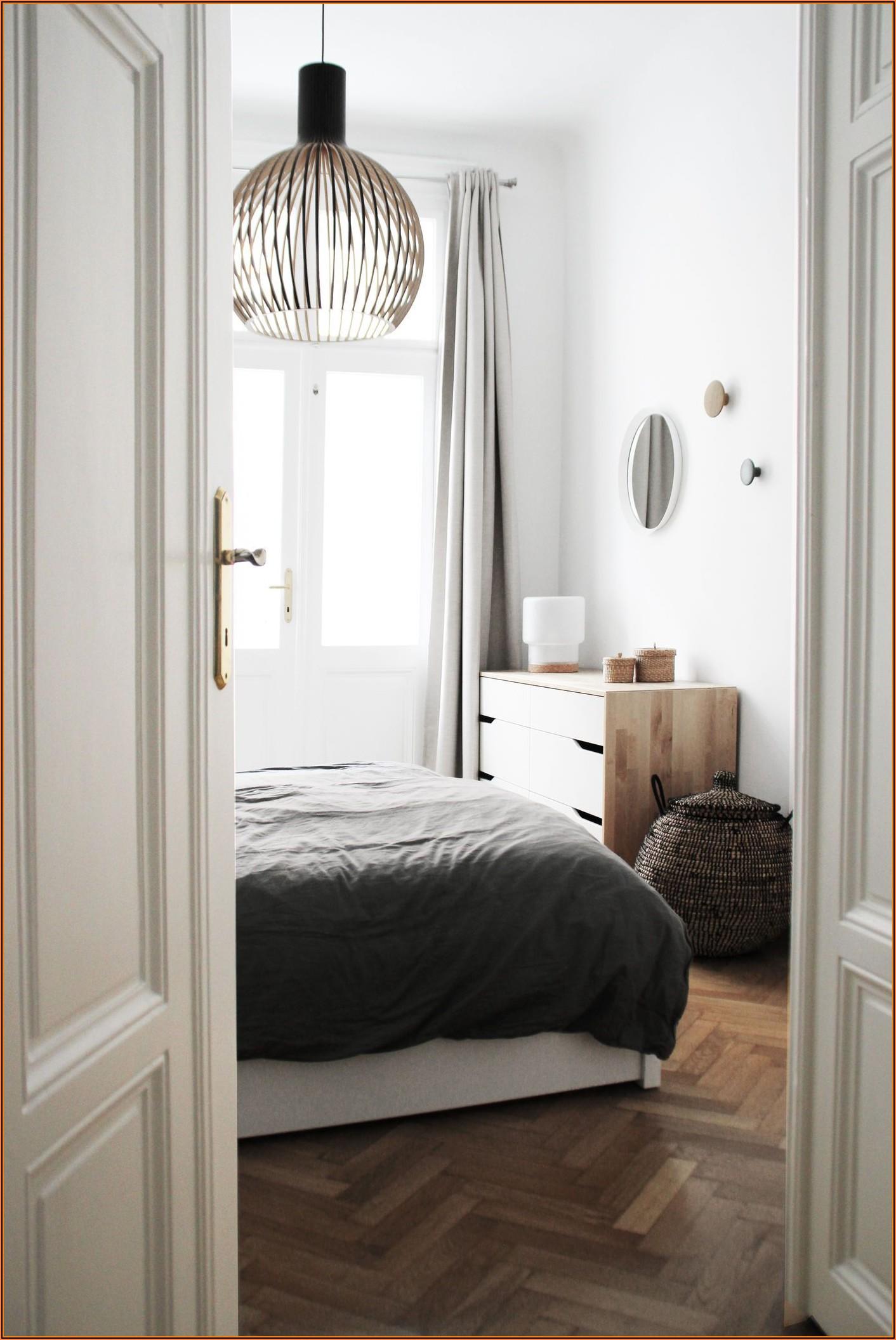 Welches Bild Ins Schlafzimmer