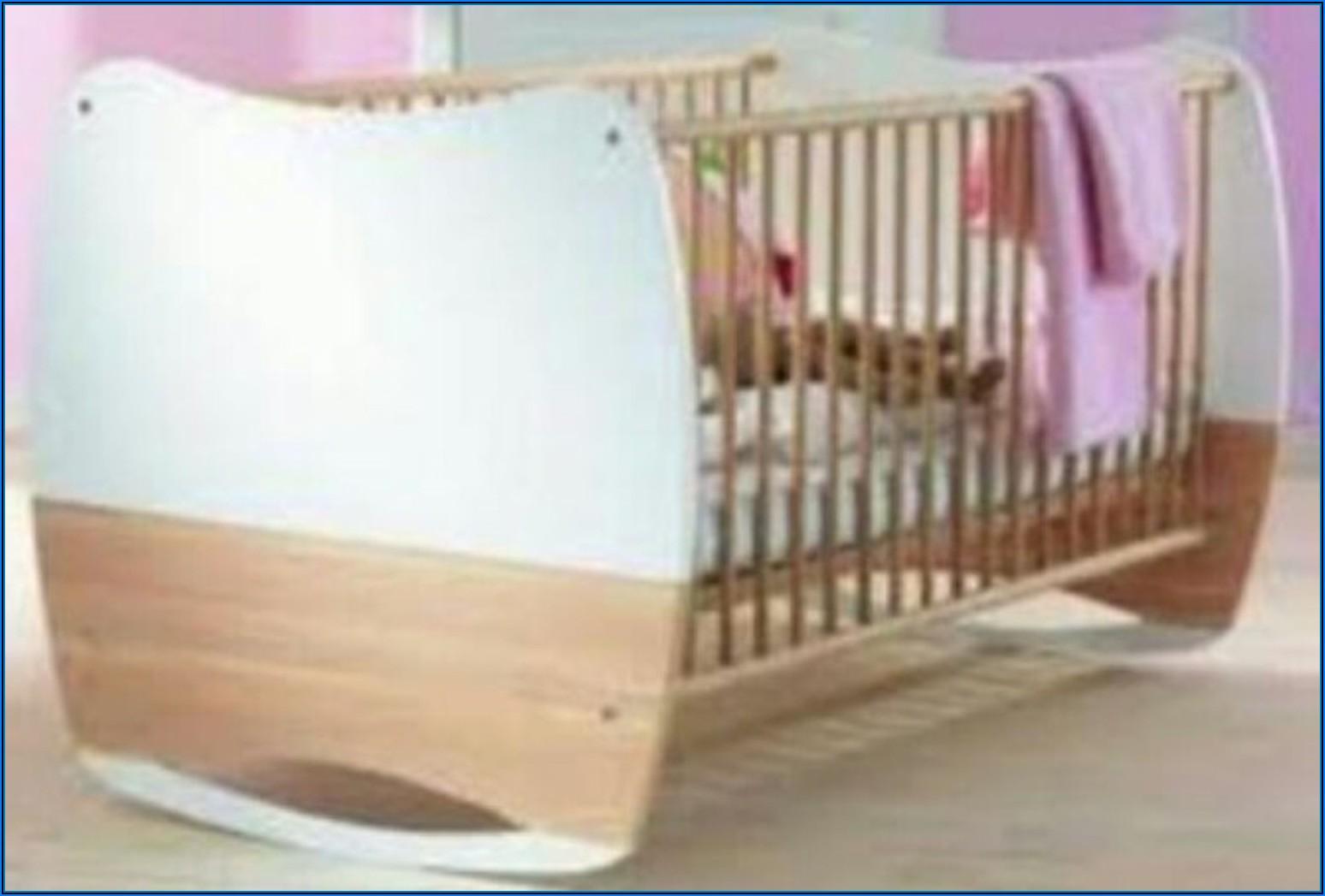 Welle Kinderzimmer Panda