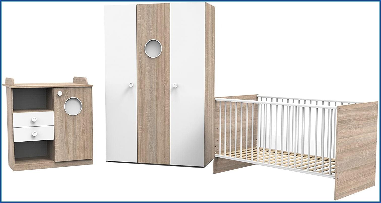 Wimex Babyzimmer Bewertung