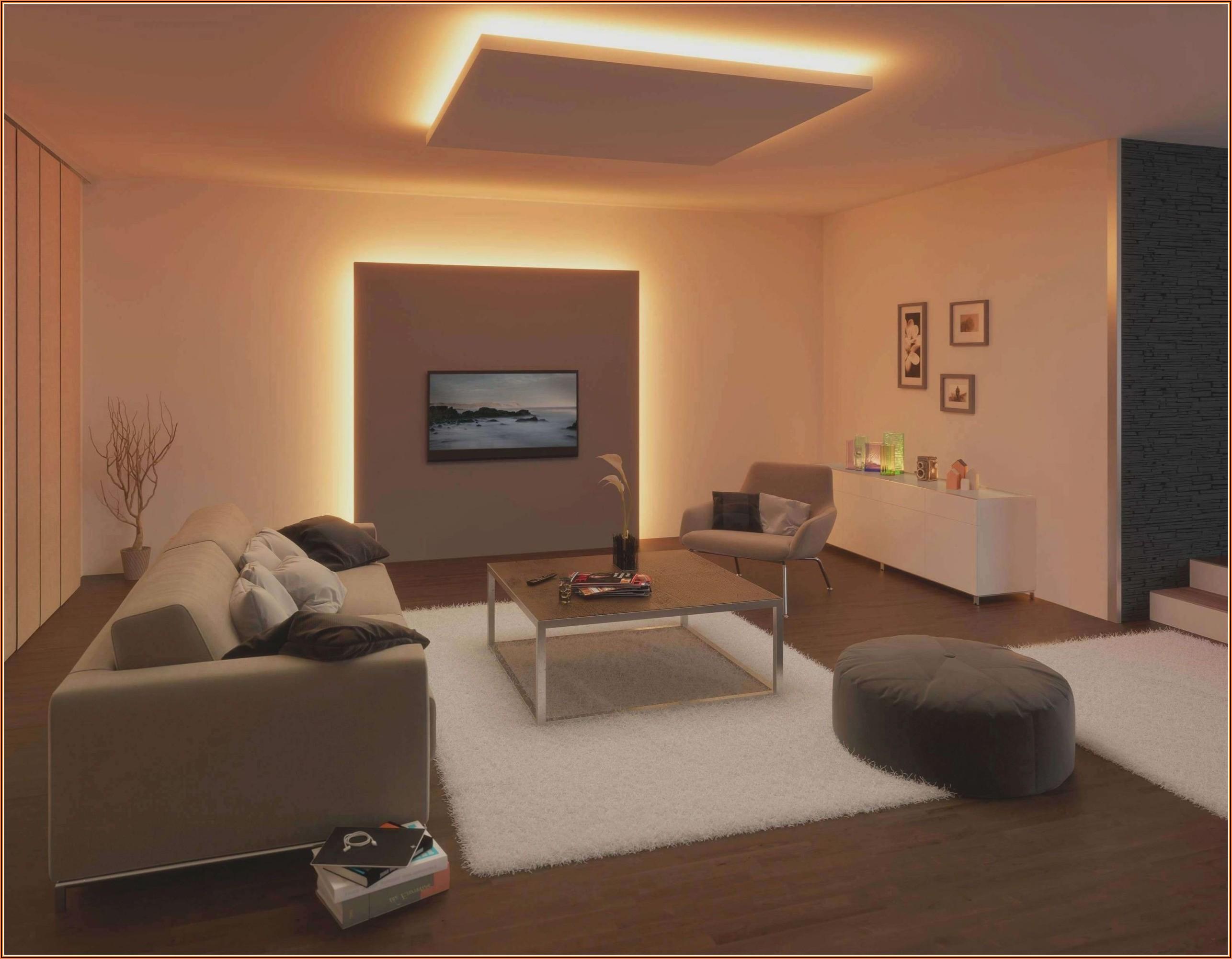 Wohnzimmer Deko Braun Silber
