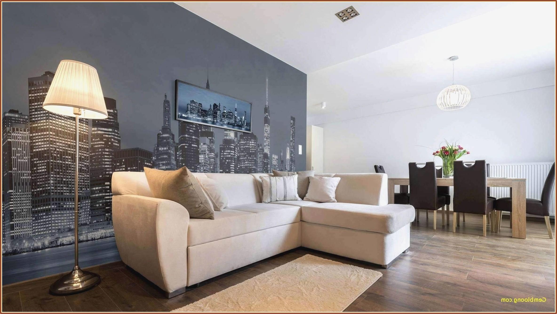 Wohnzimmer Deko Für Die Wand