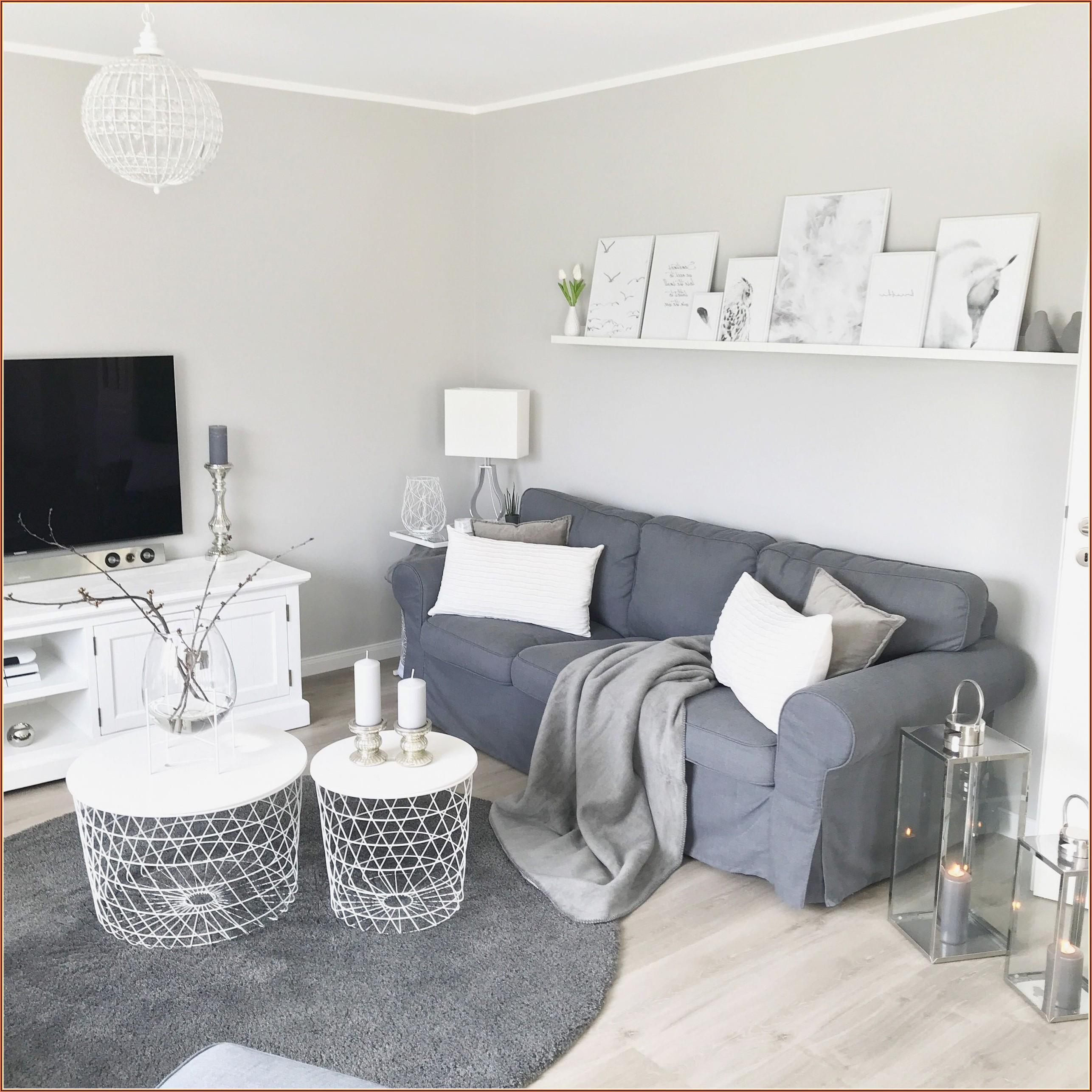 Wohnzimmer Deko Instagram