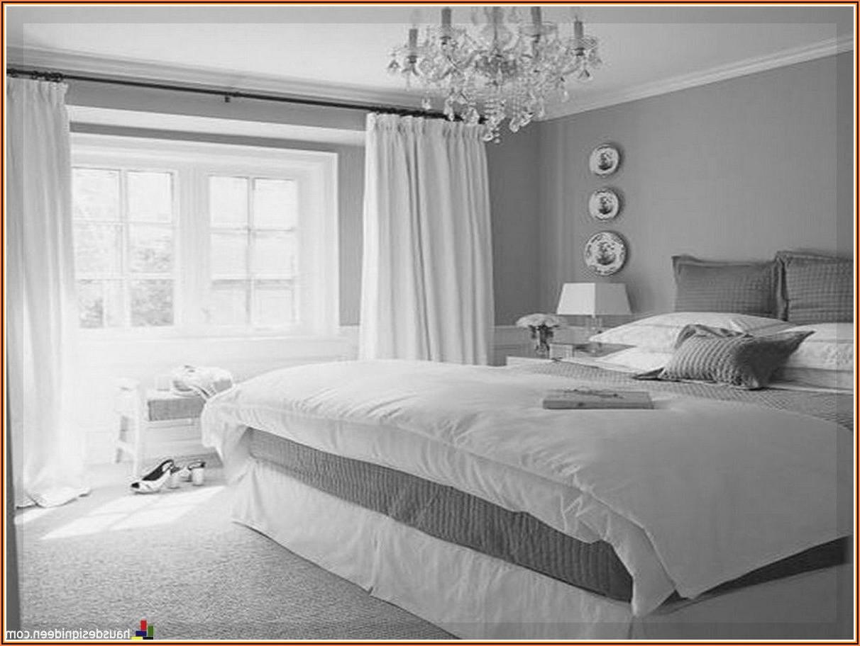 Wohnzimmer Deko Weiss Silber