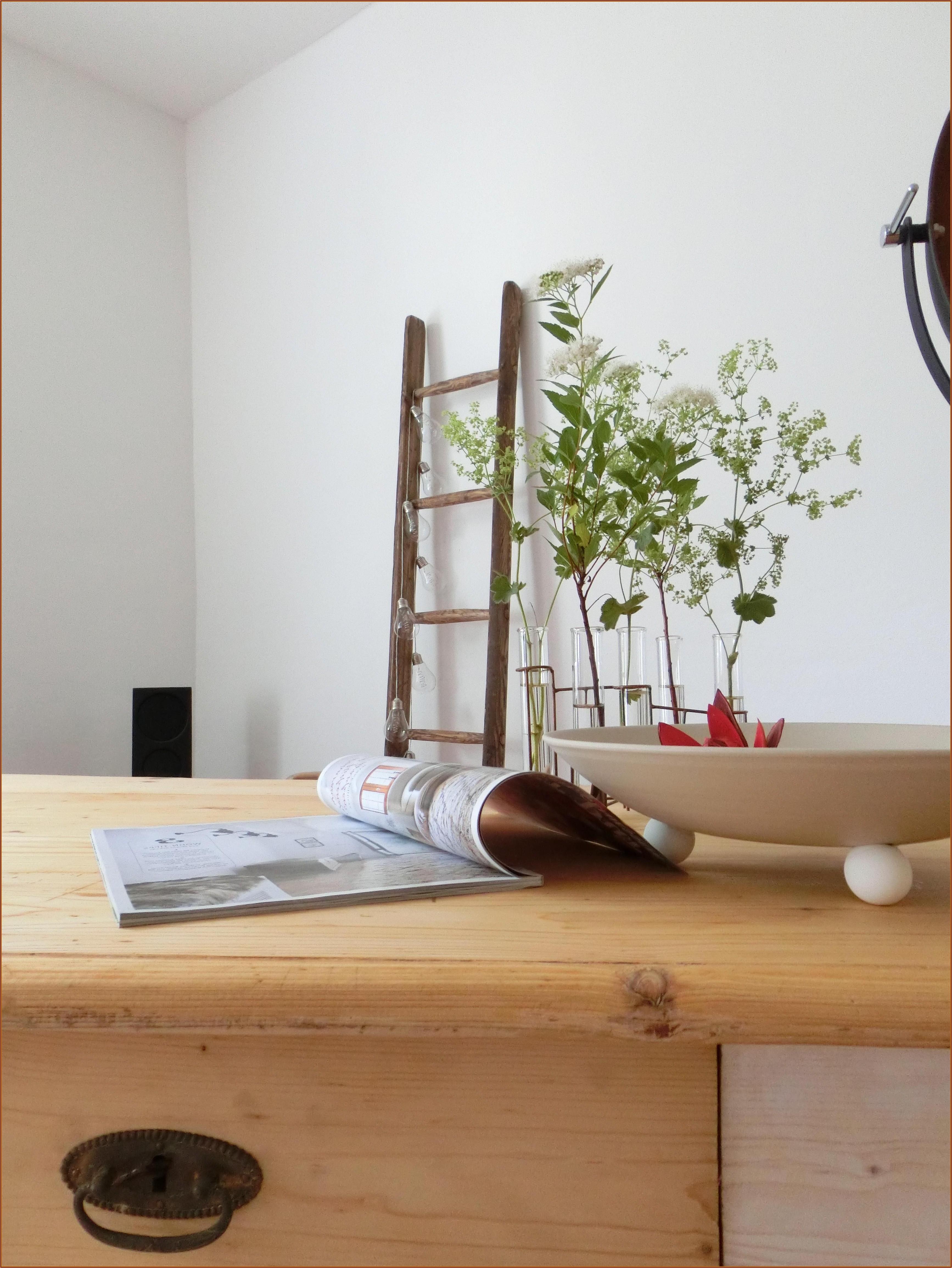 Wohnzimmer Dekoration Bilder