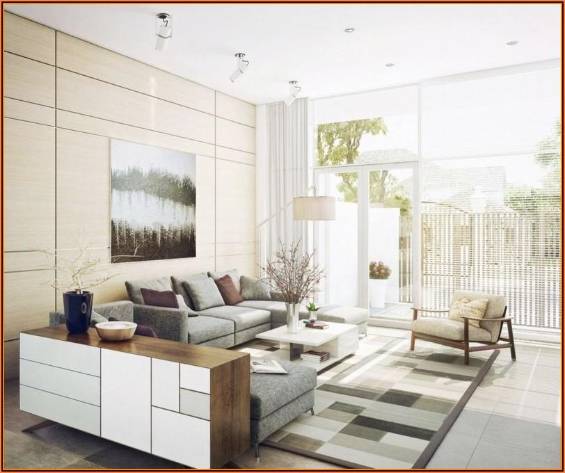 Wohnzimmer Dekorieren Bilder