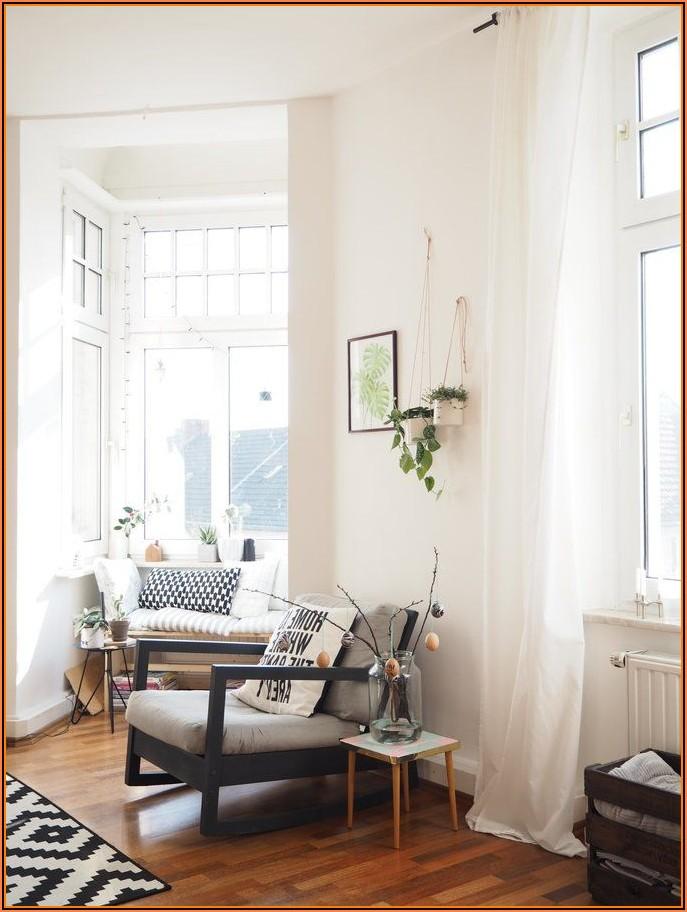 Wohnzimmer Ideen Ecke