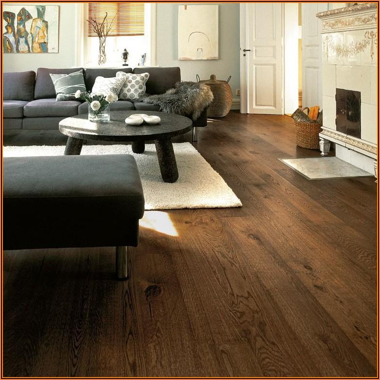 Wohnzimmer Ideen Mit Dunklen Boden